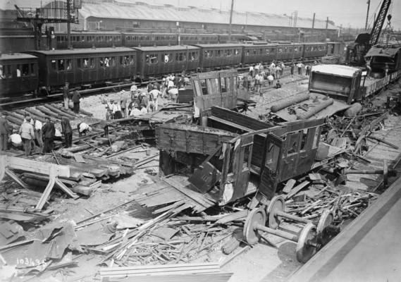 Train Story (36)