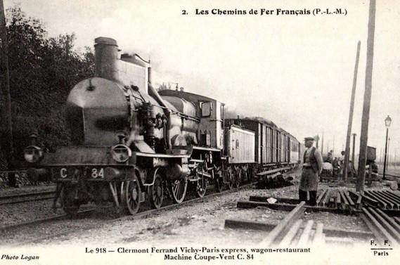 Train Story (21)
