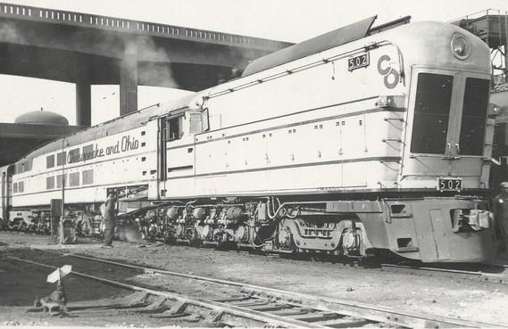 Train Story (30)