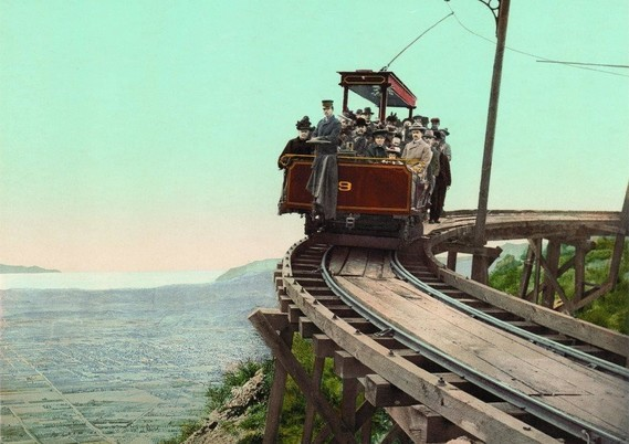 Train Story (19)
