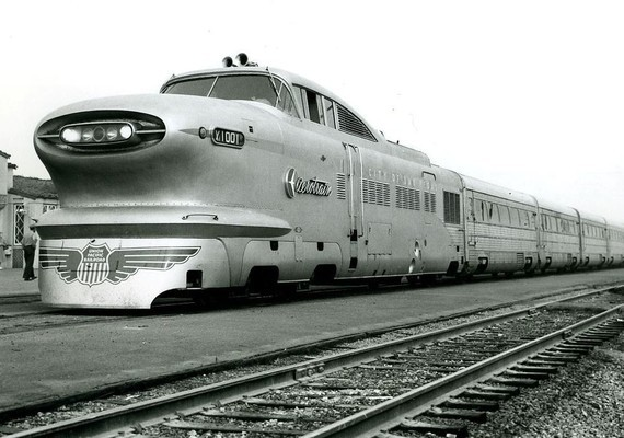 Train Story (31)