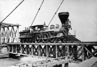 Train Story (18)
