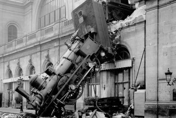 Train Story (33)