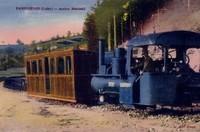 Train Story (20)