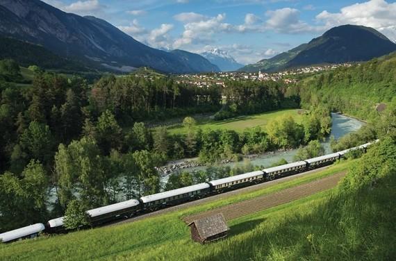 Train Story (46)