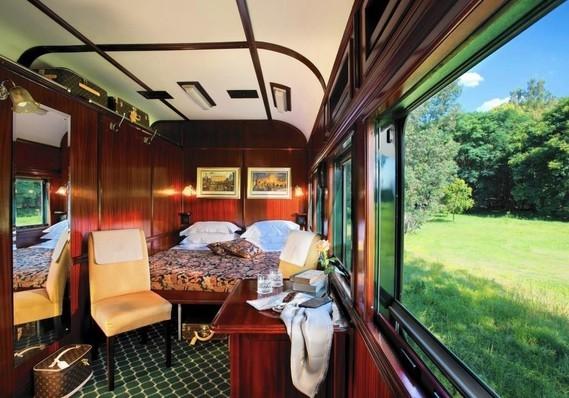 Train Story (54)