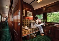 Train Story (53)