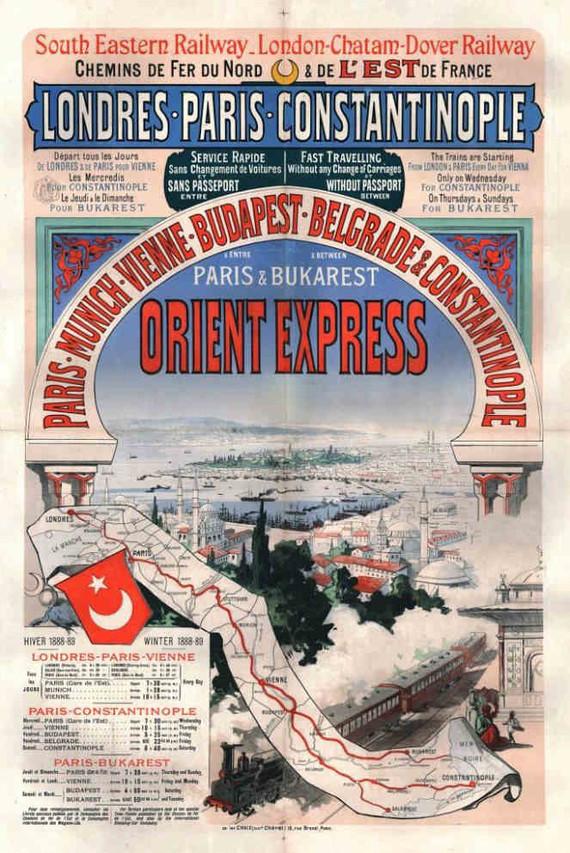 Train Story (45)
