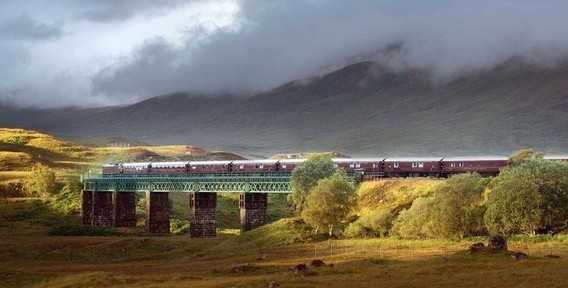 Train Story (57)