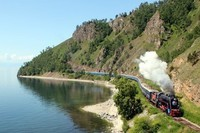 Train Story (61)