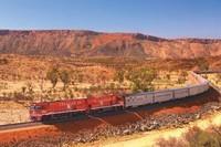 Train Story (63)