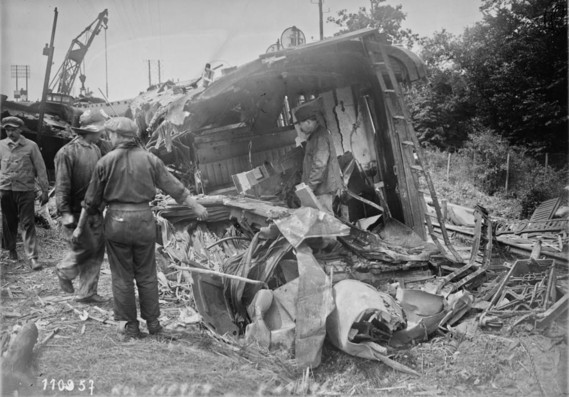 Train Story (38)