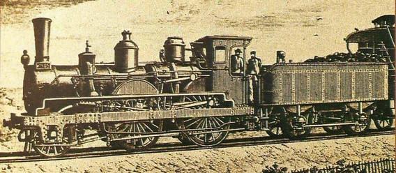 Train Story (42)
