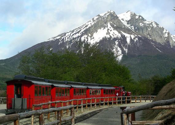 Train Story (69)
