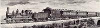 Train Story (41)