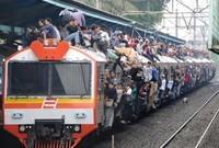 Train Story (72)