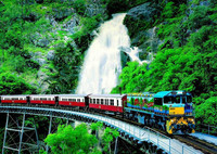 Train Story (64)