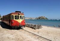Train Story (76)