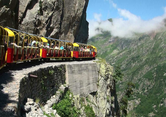 Train Story (79)