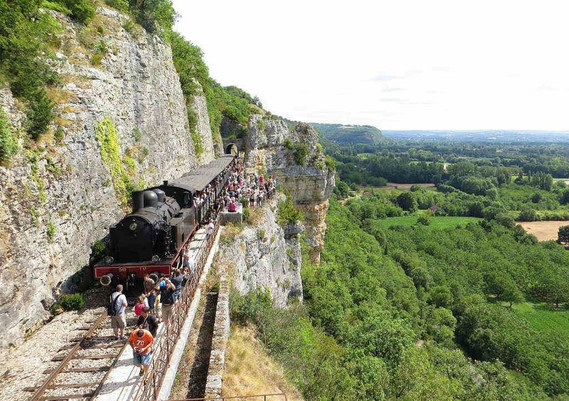 Train Story (78)