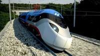 TGV (16)
