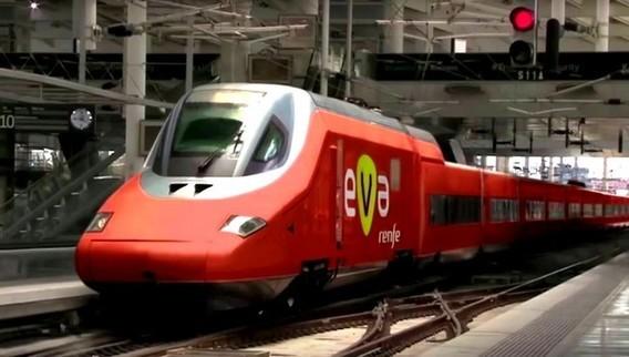 TGV (17)