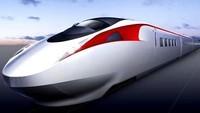 TGV (15)
