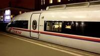 TGV (21)