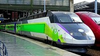 TGV (18)