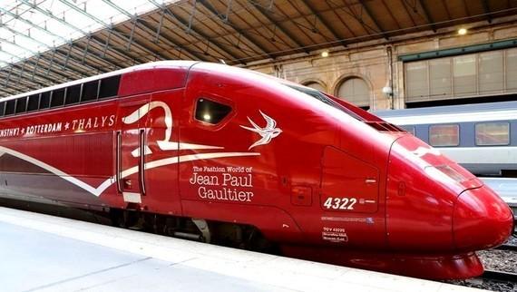 TGV (12)