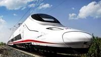 TGV (23)