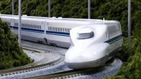 TGV (13)