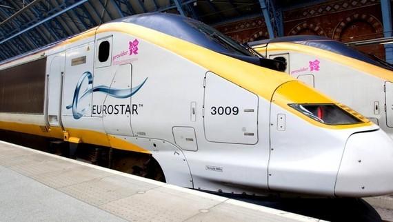 TGV (24)