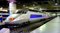 TGV (25)