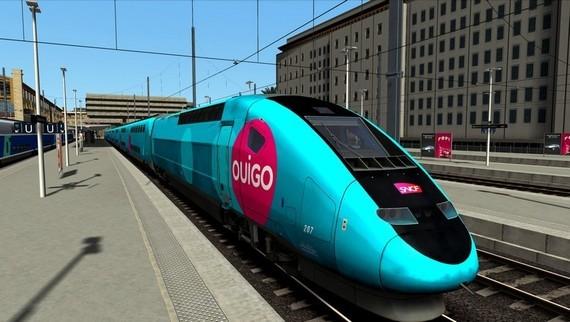 TGV (27)