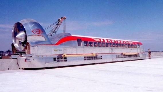 TGV (22)