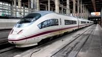 TGV (14)