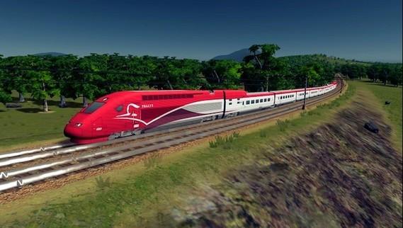 TGV (28)
