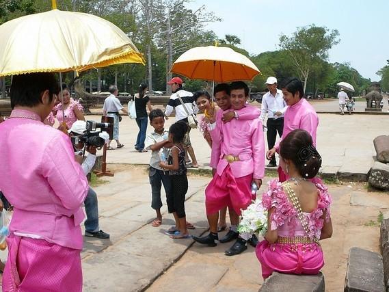 Angkor6 (72)
