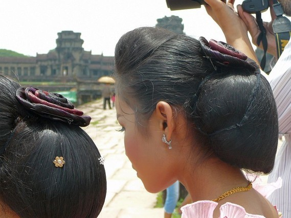 Angkor6 (81)