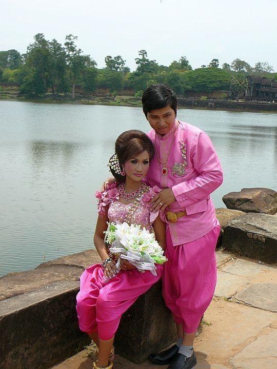 Angkor6 (86)