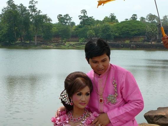 Angkor6 (85)