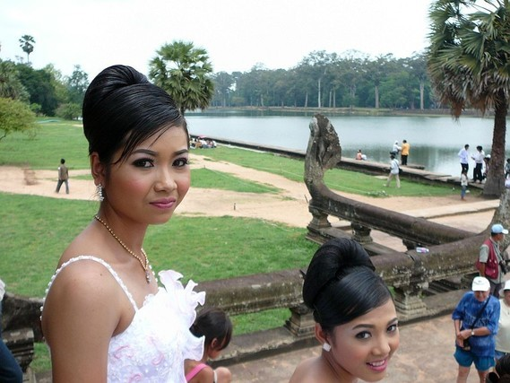Angkor6 (77)