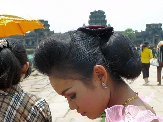 Angkor6 (76)