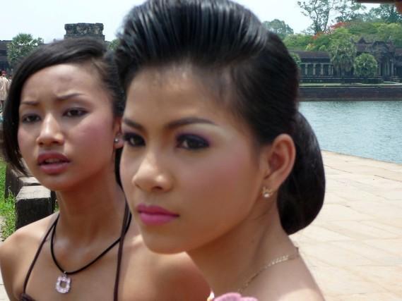 Angkor6 (84)