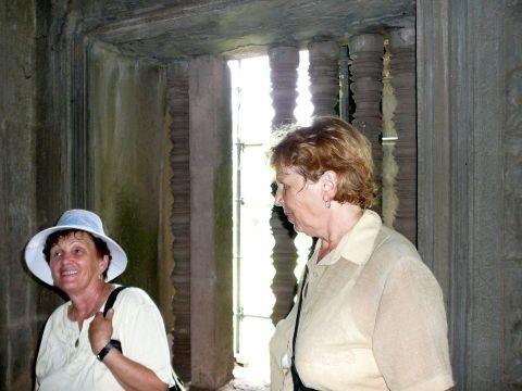 Angkor5 (17)