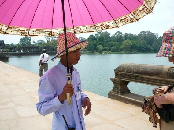 Angkor5 (12)