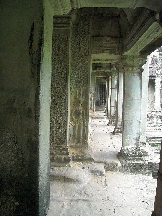 Angkor5 (14)