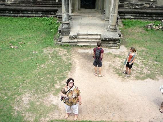 Angkor5 (22)