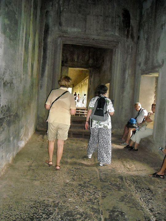 Angkor5 (18)
